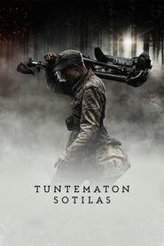 Tuntematon sotilas streaming vf
