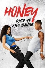 Honey 4 streaming vf
