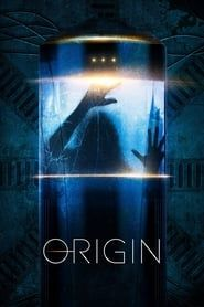 Origin streaming vf