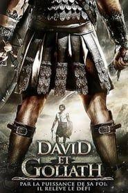 David et Goliath 2015 streaming vf