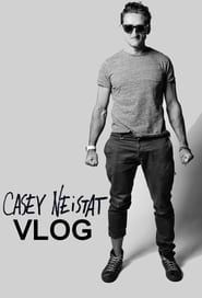 Casey Neistat Vlog streaming vf