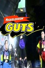 Nickelodeon Guts streaming vf