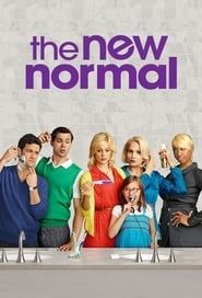 The New Normal streaming vf