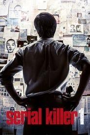 Serial Killer 1 streaming vf