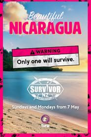 Survivor New Zealand streaming vf