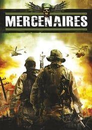 Mercenaires streaming vf