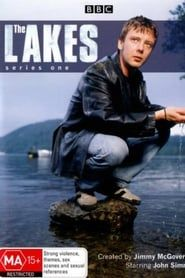 The Lakes streaming vf