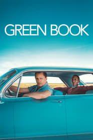 Green Book streaming vf