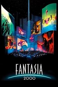 Fantasia 2000 streaming vf