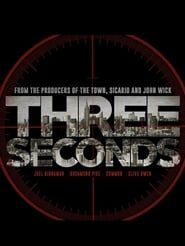 Three Seconds streaming vf
