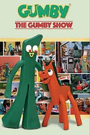 The Gumby Show streaming vf