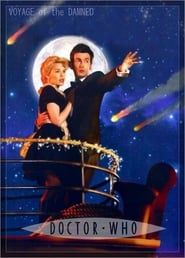 Doctor Who: Voyage of the Damned streaming vf