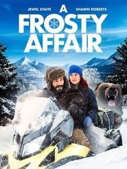 A Frosty Affair streaming vf