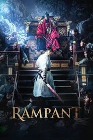 Rampant streaming vf