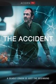 L'Accident streaming vf
