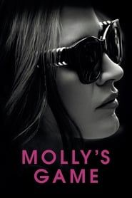 Molly's Game streaming vf