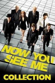 Now You See Me 3 streaming vf