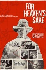For Heaven's Sake streaming vf