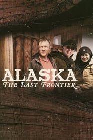 Alaska: The Last Frontier streaming vf