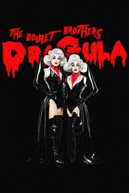 The Boulet Brothers' Dragula streaming vf