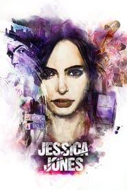 Marvel's Jessica Jones streaming vf