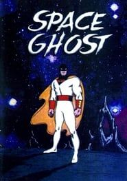 Space Ghost and Dino Boy streaming vf