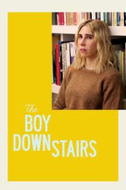 The Boy Downstairs streaming vf