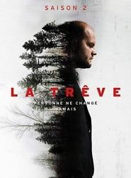 La Trêve streaming vf