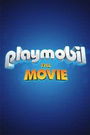 Playmobil: The Movie streaming vf