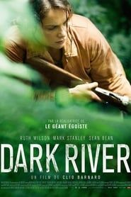 Dark River streaming vf