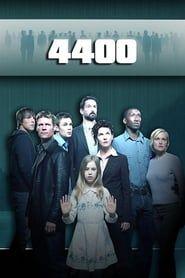 Les 4400 streaming vf