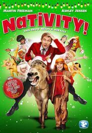 Nativity! streaming vf