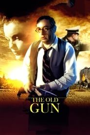 The Old Gun streaming vf