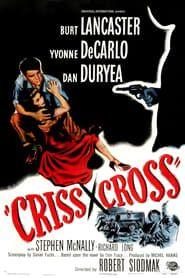 Criss Cross streaming vf