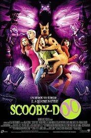Scooby-Doo streaming vf