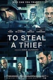 To Steal from a Thief streaming vf