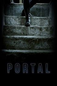 Portal streaming vf