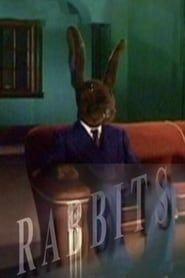 Rabbits streaming vf