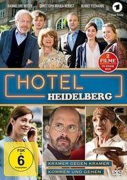 Hotel Heidelberg streaming vf