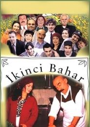 İkinci Bahar streaming vf