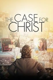 The Case for Christ streaming vf