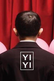 Yi Yi streaming vf