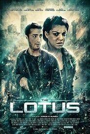 The Lotus streaming vf