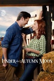 Under the Autumn Moon streaming vf