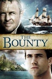 The Bounty streaming vf