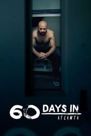 60 Jours en prison streaming vf