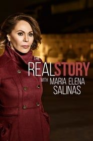 The Real Story with Maria Elena Salinas streaming vf