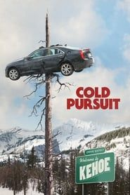 Cold Pursuit streaming vf