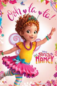Fancy Nancy streaming vf