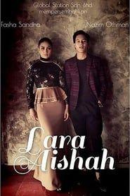 Lara Aishah streaming vf